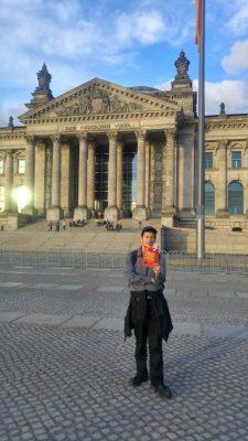 לקרוא את מבצע ברלין בברלין